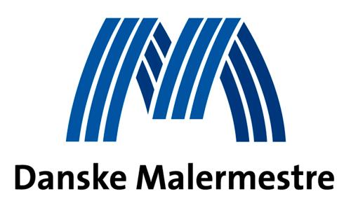 Danske Malermestre