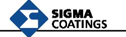 Sigma Coating logo