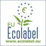EU Ecolabel – Blomsten og Svanen